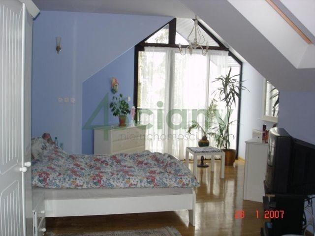 Luksusowy dom na sprzedaż Michałowice  444m2 Foto 4
