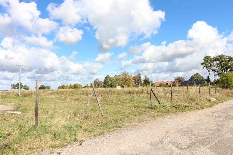 Działka inna na sprzedaż Sakówko, Sakówko  9942m2 Foto 4