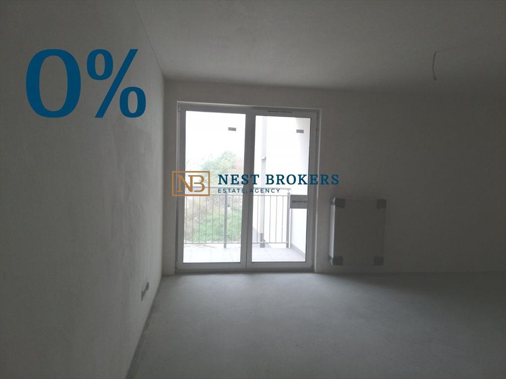Mieszkanie trzypokojowe na sprzedaż Kraków, Czyżyny, Sołtysowska  84m2 Foto 11