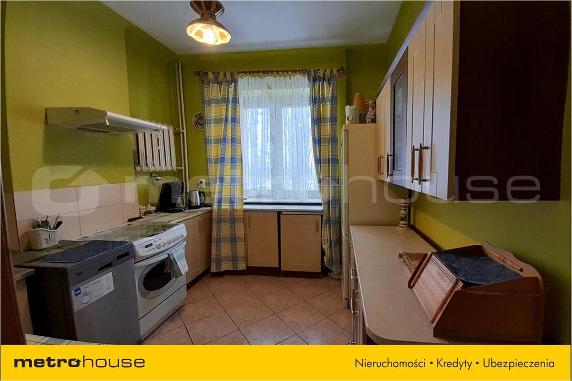 Mieszkanie dwupokojowe na sprzedaż Radom, Radom, Sadków  55m2 Foto 7