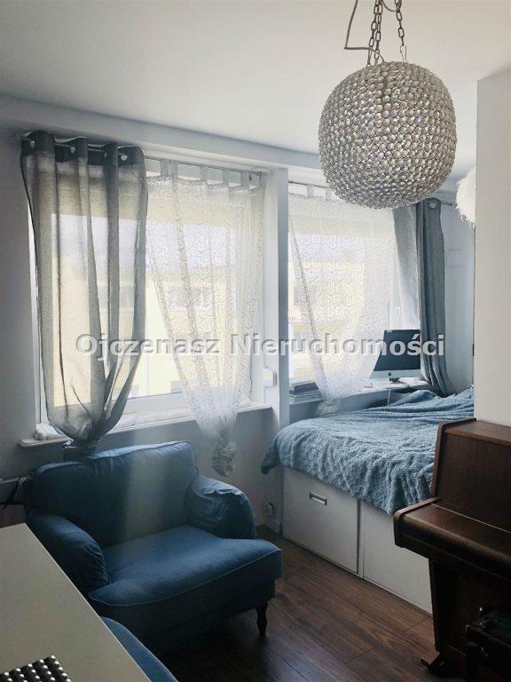 Mieszkanie trzypokojowe na sprzedaż Bydgoszcz, Bartodzieje  72m2 Foto 2