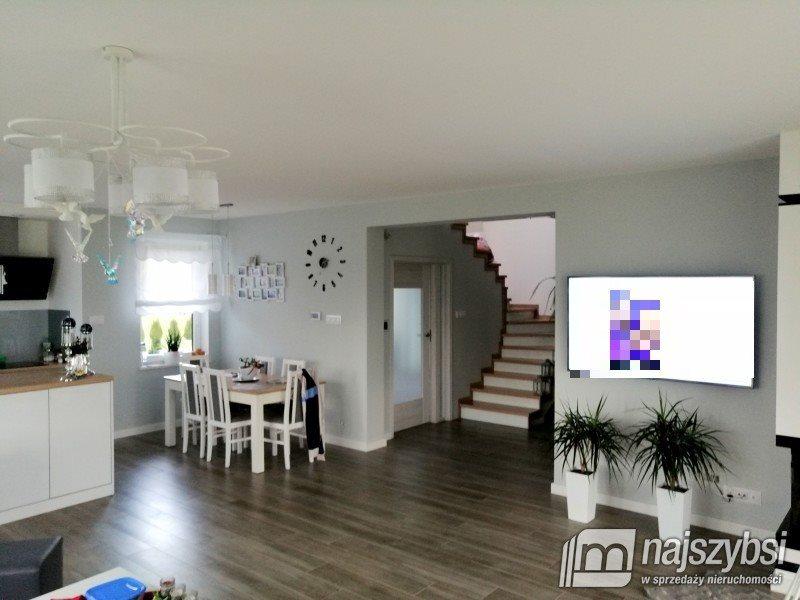 Dom na sprzedaż Nowogard, obrzeża  171m2 Foto 11