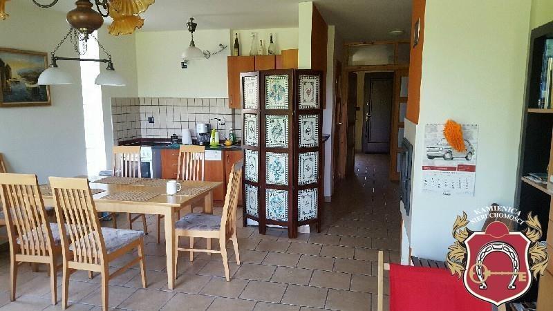 Dom na sprzedaż Jastarnia  150m2 Foto 2