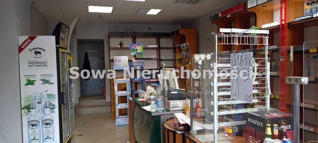 Magazyn na sprzedaż Boguszów-Gorce, Boguszów  68m2 Foto 5