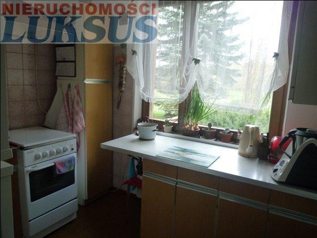 Dom na sprzedaż Głosków  150m2 Foto 8