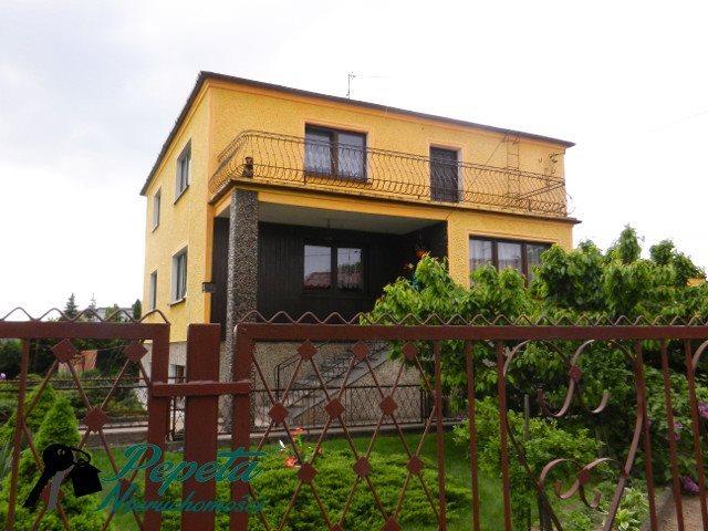 Dom na sprzedaż Swarzędz  510m2 Foto 3