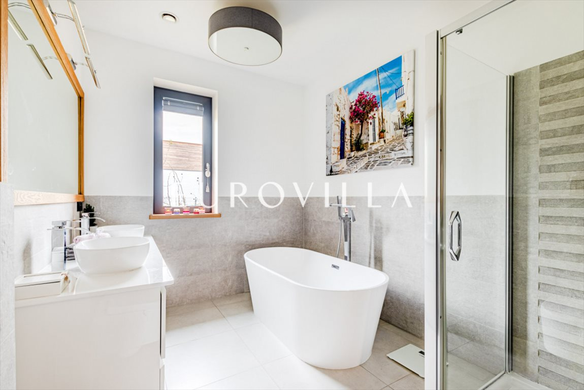 Dom na sprzedaż Konstancin-Jeziorna, Kołobrzeska  315m2 Foto 4