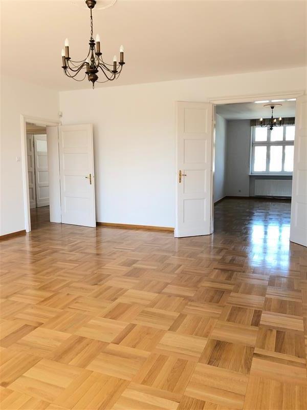 Mieszkanie czteropokojowe  na wynajem Gdynia, Śródmieście, STAROWIEJSKA  131m2 Foto 6