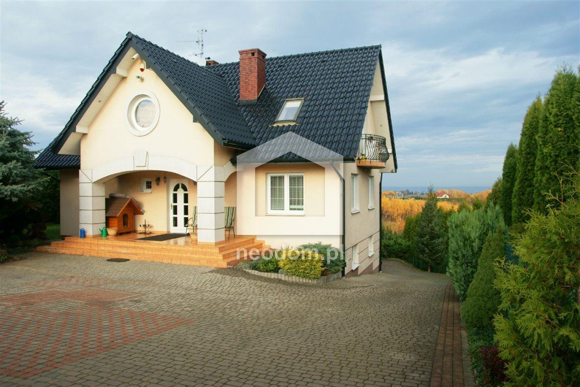 Dom na sprzedaż Bodzanów  350m2 Foto 1