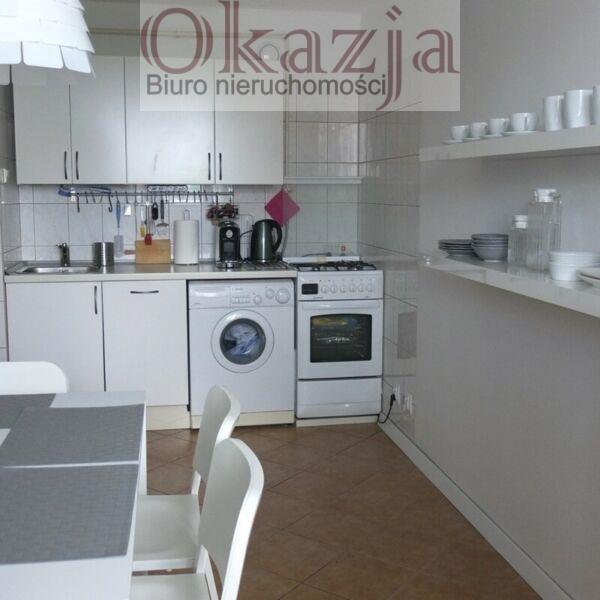 Mieszkanie dwupokojowe na sprzedaż Katowice, os. Tysiąclecia  60m2 Foto 5