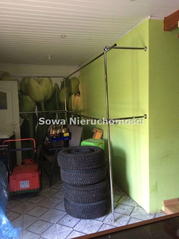 Lokal użytkowy na sprzedaż Świebodzice, Osiedle Piastowskie  30m2 Foto 5