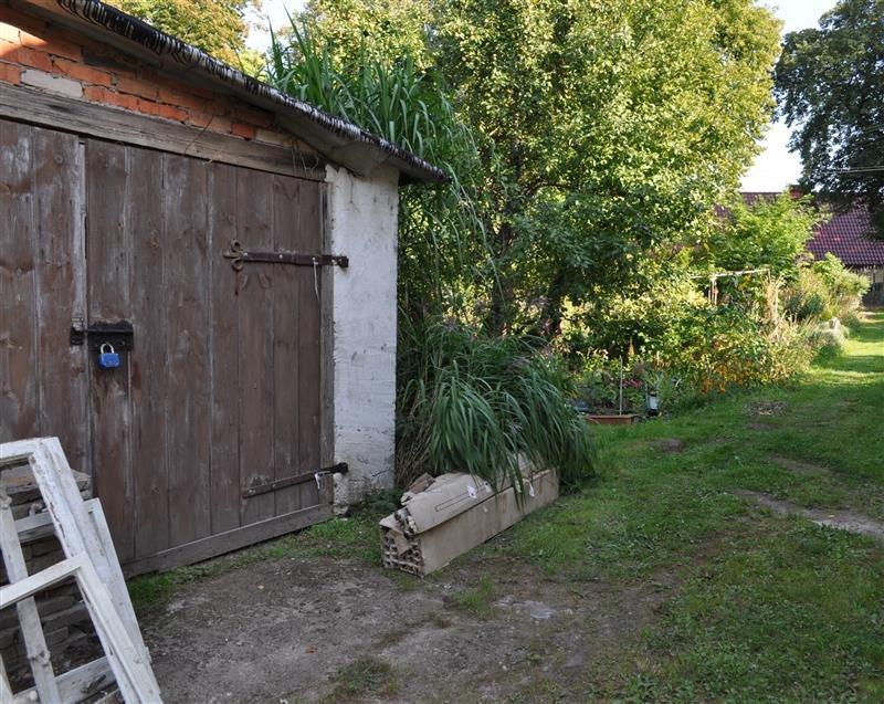 Dom na sprzedaż Koszalin, Lubiatowo, Lubiatowo, Lubiatowo  120m2 Foto 10