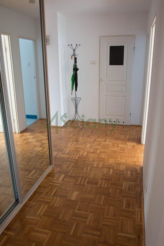 Mieszkanie na wynajem Warszawa, Praga-Północ, Targowa  128m2 Foto 8