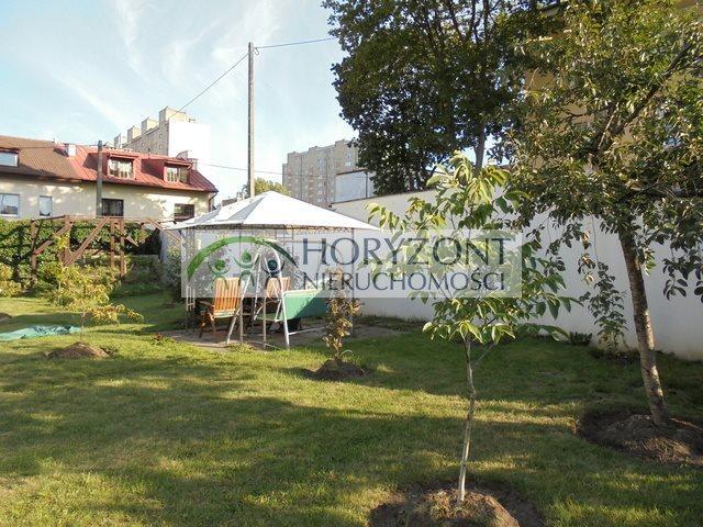 Dom na sprzedaż Gdynia, Cisowa  270m2 Foto 12