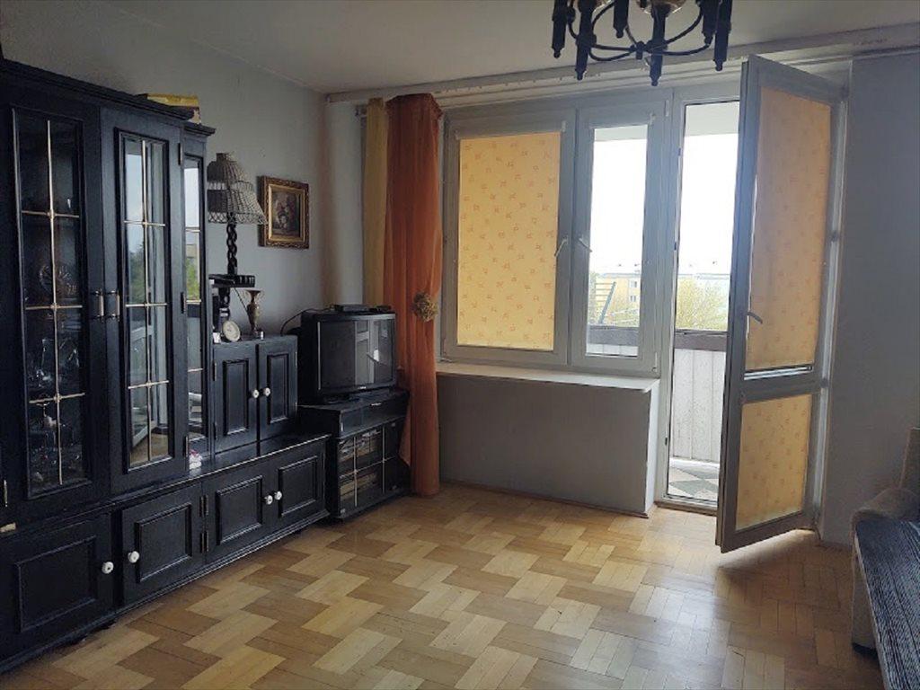 Mieszkanie dwupokojowe na sprzedaż Puławy, Puławy, Cichockiego  49m2 Foto 1