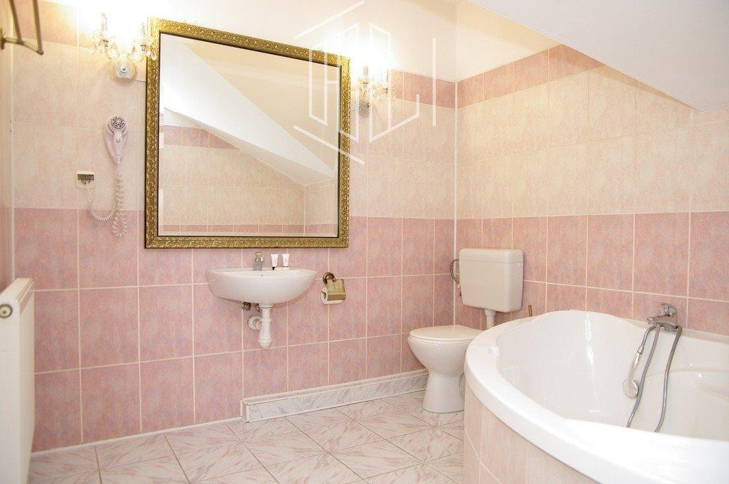 Lokal użytkowy na sprzedaż Mińsk Mazowiecki  1160m2 Foto 12
