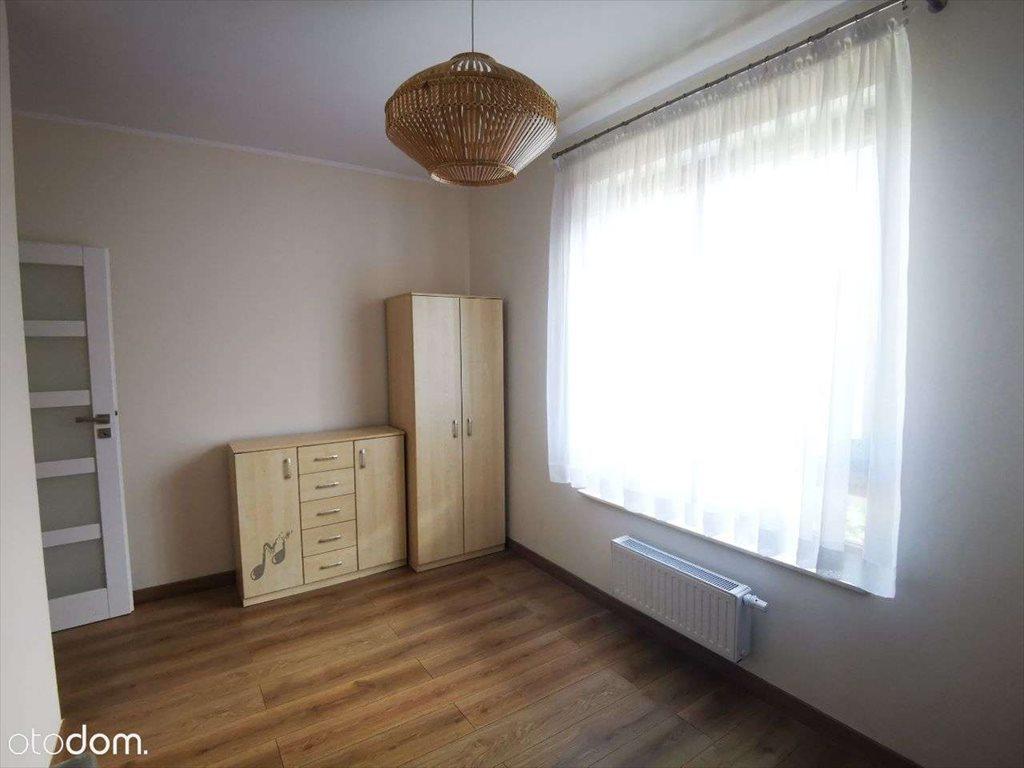 Mieszkanie trzypokojowe na wynajem Toruń, Jakubskie Przedmieście, Stanisława Żółkiewskiego  61m2 Foto 11