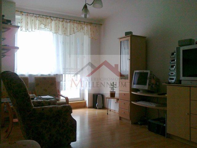Mieszkanie dwupokojowe na sprzedaż Warszawa, Bemowo, Powstańców Śląskich  48m2 Foto 3
