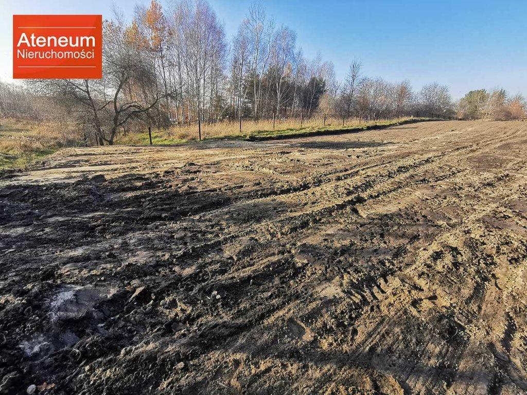 Działka budowlana na sprzedaż Ruda Śląska, Bielszowice  984m2 Foto 5