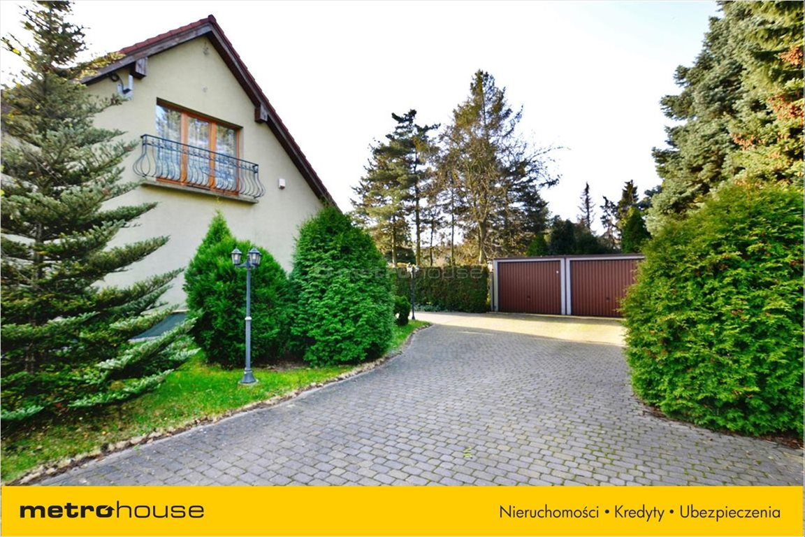 Mieszkanie czteropokojowe  na wynajem Tychy, Urbanowice, Oświęcimska  130m2 Foto 12
