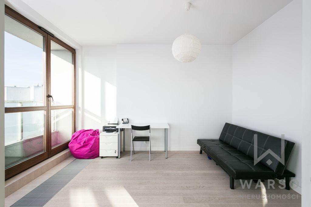 Mieszkanie na sprzedaż Warszawa, Żoliborz, Barszczewska  197m2 Foto 13