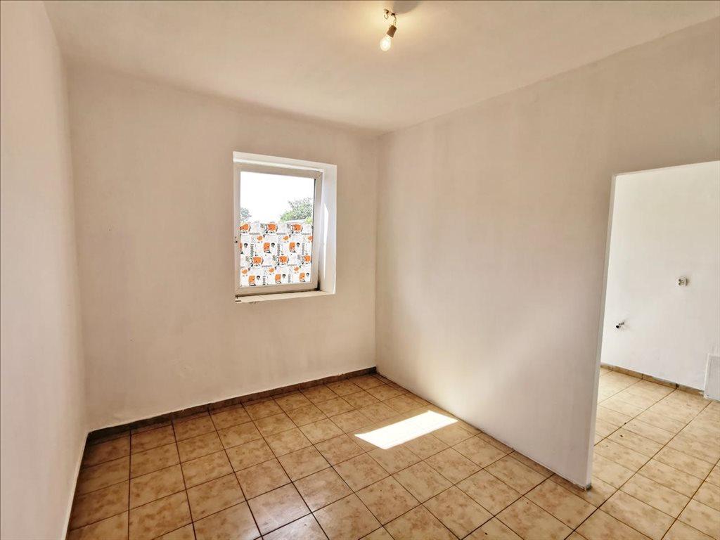 Dom na sprzedaż Poddębice, Poddębice  49m2 Foto 6