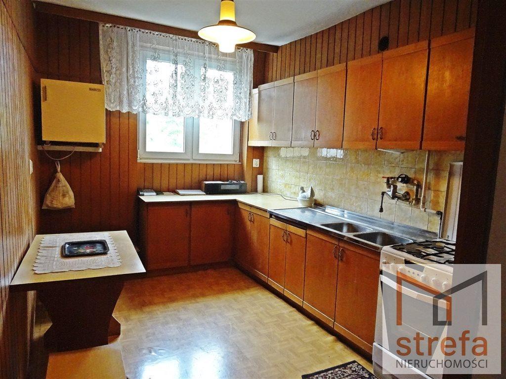 Mieszkanie dwupokojowe na sprzedaż Lublin, Śródmieście  56m2 Foto 5