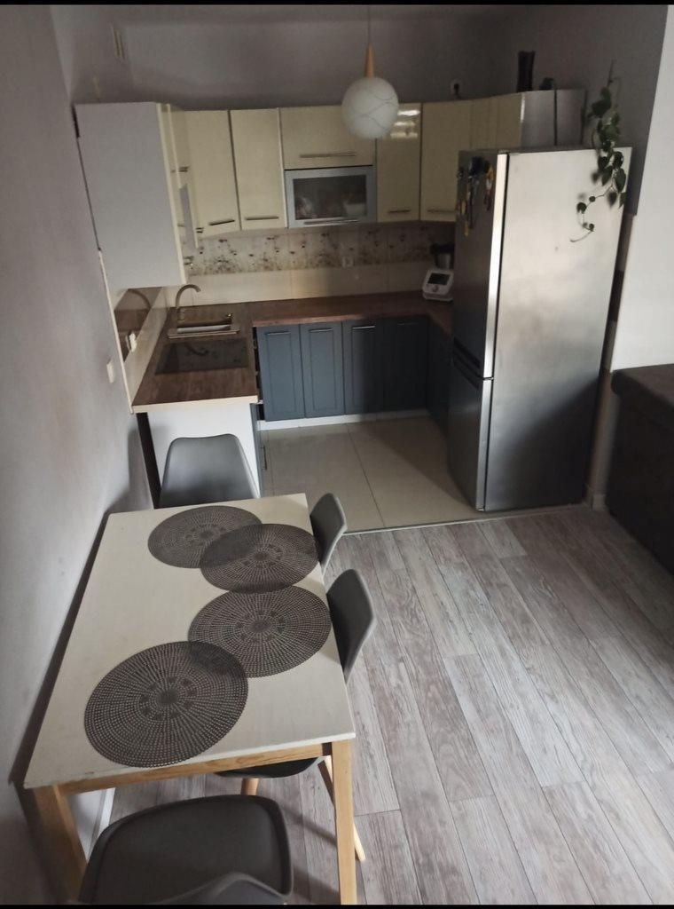 Mieszkanie trzypokojowe na sprzedaż Wrocław, Lipa Piotrowska, Lipa Piotrowska, Okolice  ul. Waniliowej  63m2 Foto 1