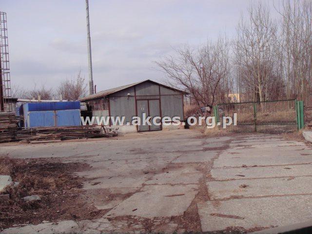 Lokal użytkowy na sprzedaż Piaseczno, Centrum  940m2 Foto 8