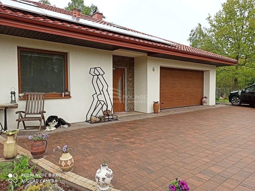 Dom na sprzedaż Madajka  170m2 Foto 8