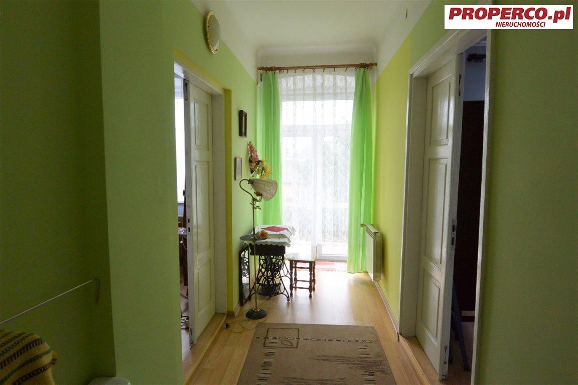 Mieszkanie na sprzedaż Jędrzejów  571m2 Foto 8