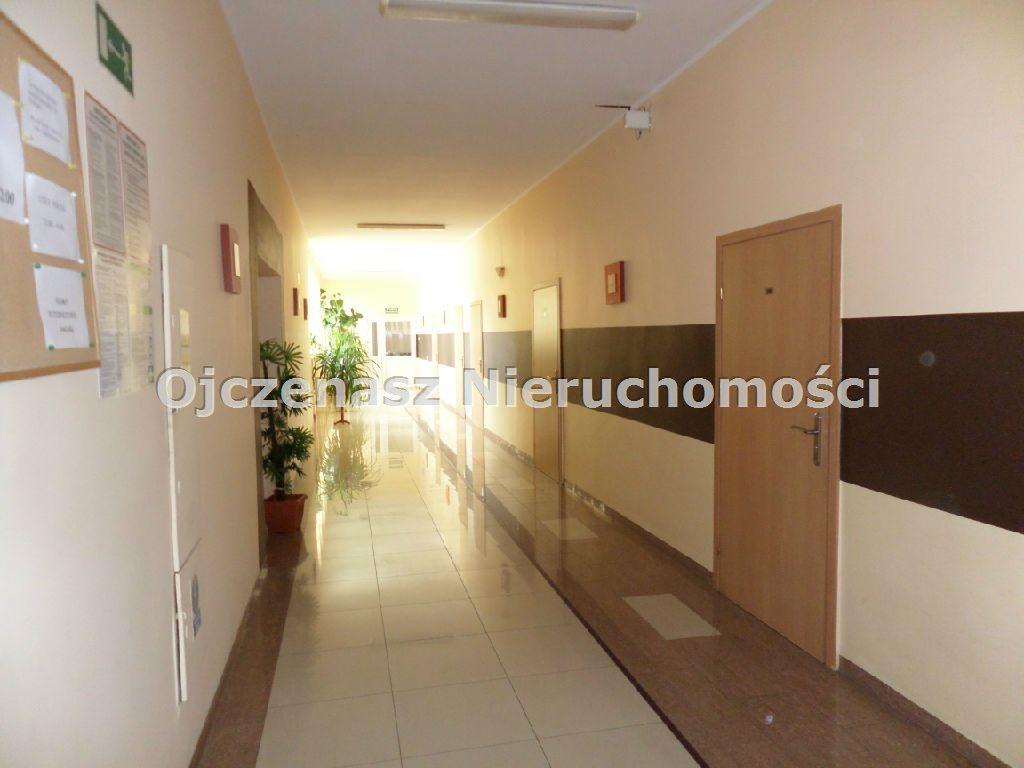 Lokal użytkowy na sprzedaż Bydgoszcz, Śródmieście  1500m2 Foto 8