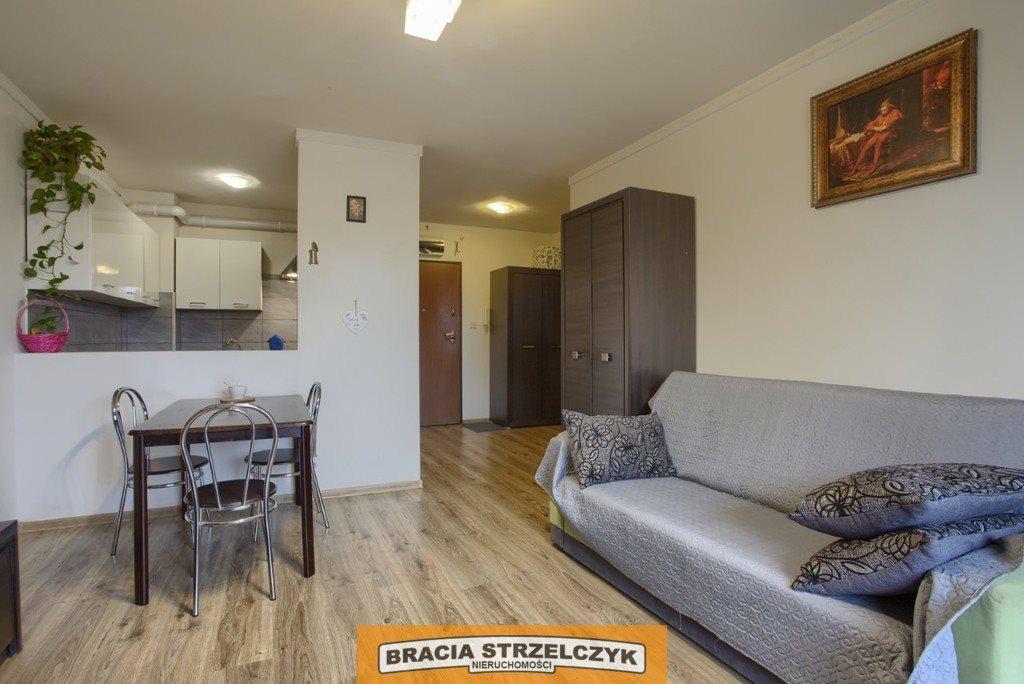 Mieszkanie dwupokojowe na sprzedaż Warszawa, Białołęka, Tarchomin, Myśliborska  46m2 Foto 3