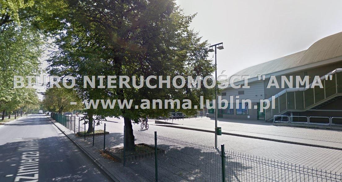 Garaż na sprzedaż Lublin, LSM  18m2 Foto 1