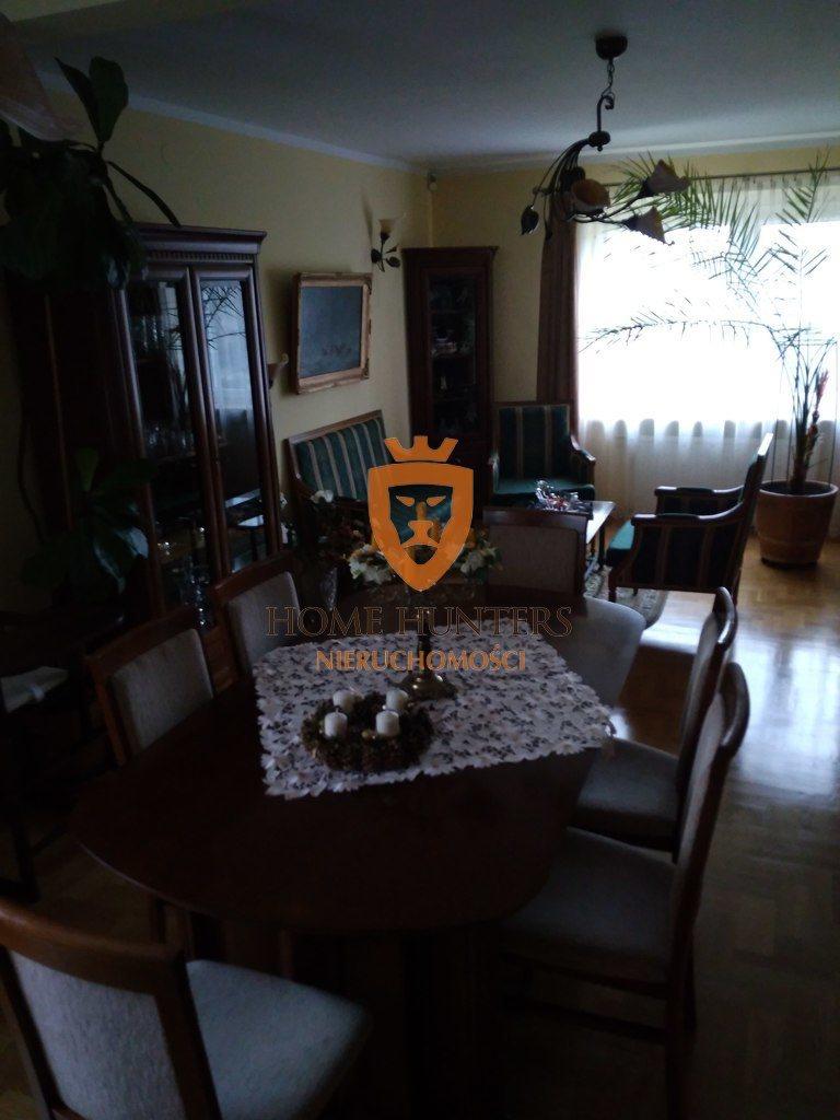 Dom na sprzedaż Koczargi Nowe, Warszawska  2600m2 Foto 12