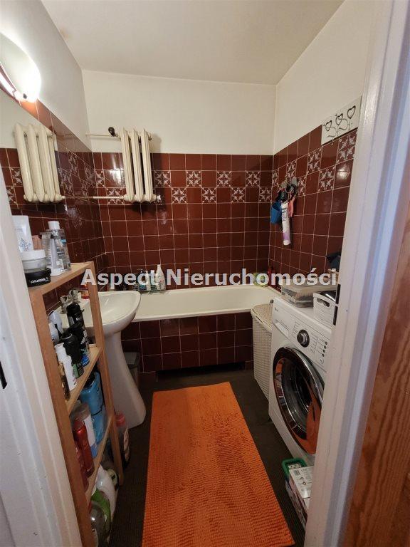 Mieszkanie trzypokojowe na sprzedaż Radom  59m2 Foto 9