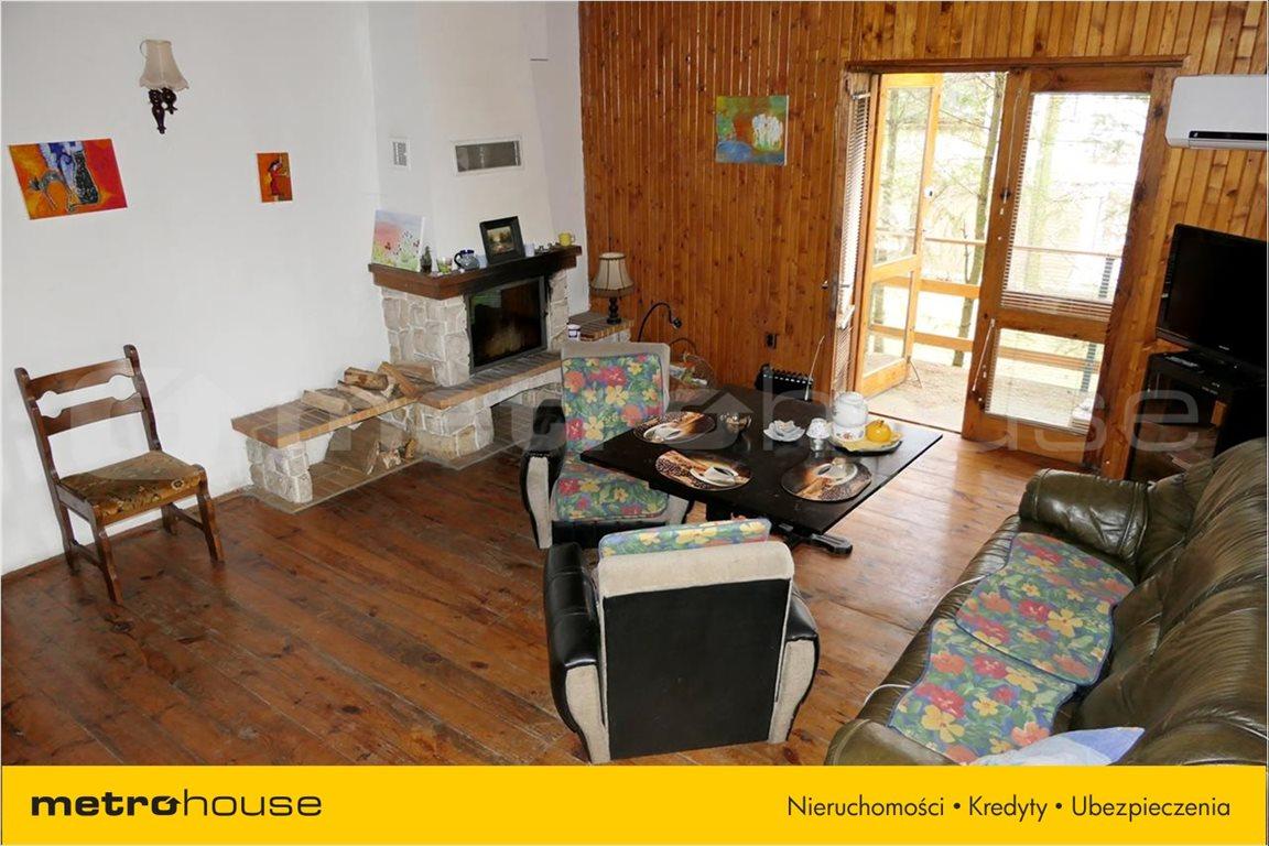 Dom na sprzedaż Chociw, Widawa  120m2 Foto 2