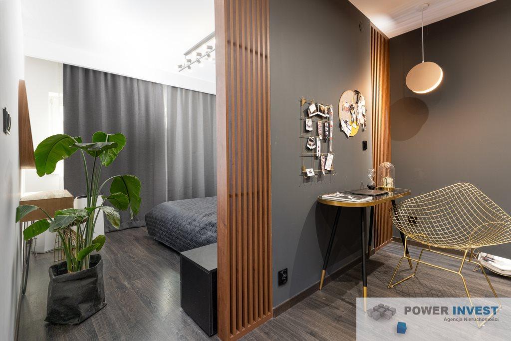 Mieszkanie czteropokojowe  na sprzedaż Zielonki, Na Popielówkę  153m2 Foto 8