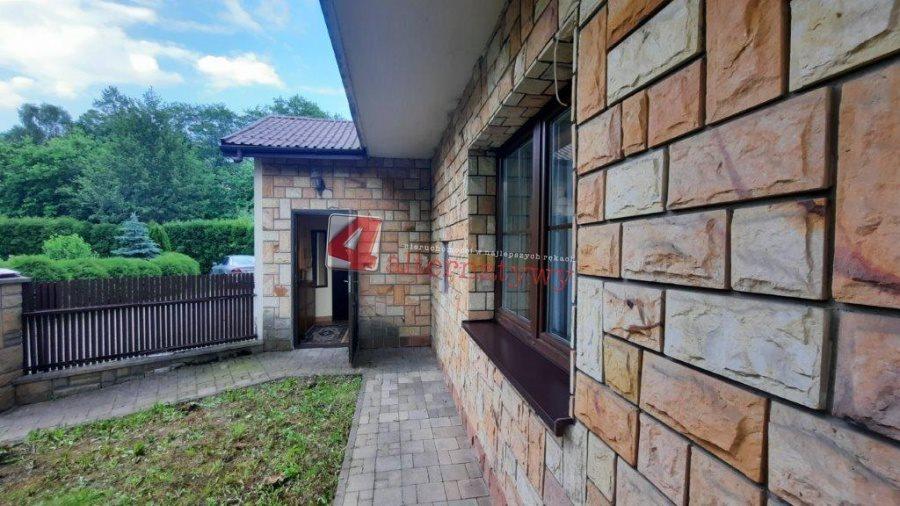 Dom na sprzedaż Wola Rzędzińska  230m2 Foto 4