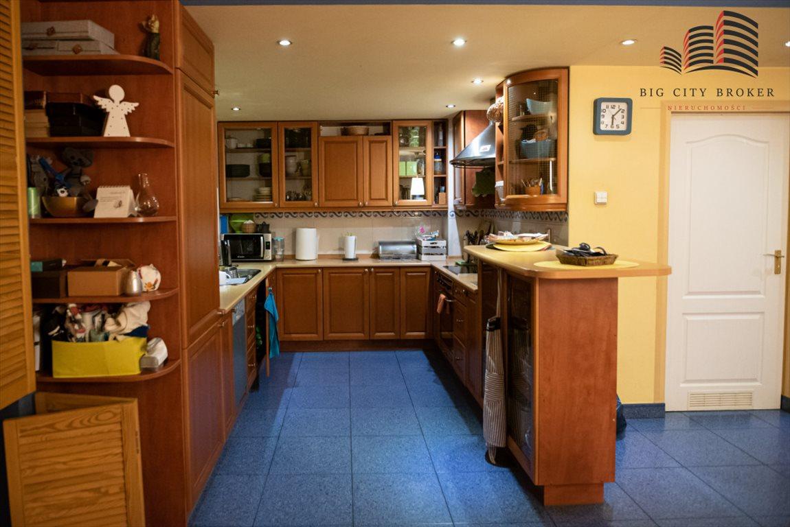 Mieszkanie na sprzedaż Lublin, Helenów, Baśniowa  164m2 Foto 8