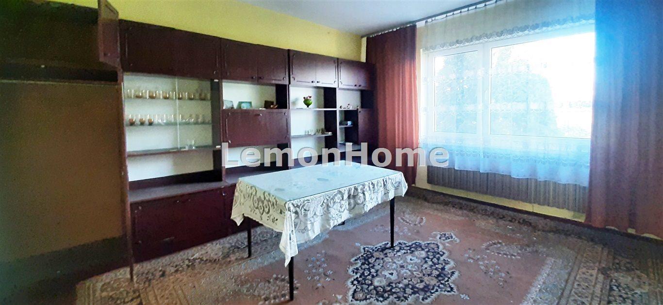 Dom na sprzedaż Sławków  250m2 Foto 5
