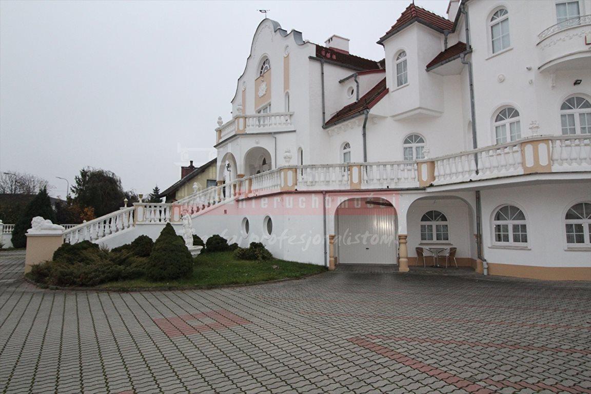 Dom na sprzedaż Opole, Zaodrze  1500m2 Foto 7