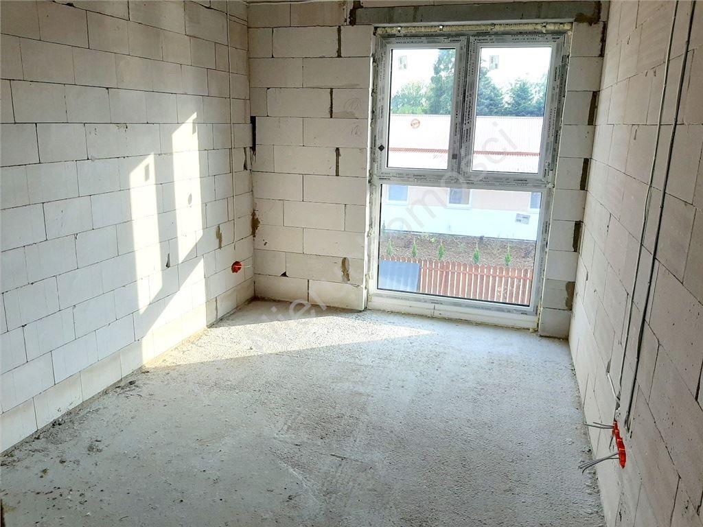 Dom na sprzedaż Ołtarzew  185m2 Foto 8