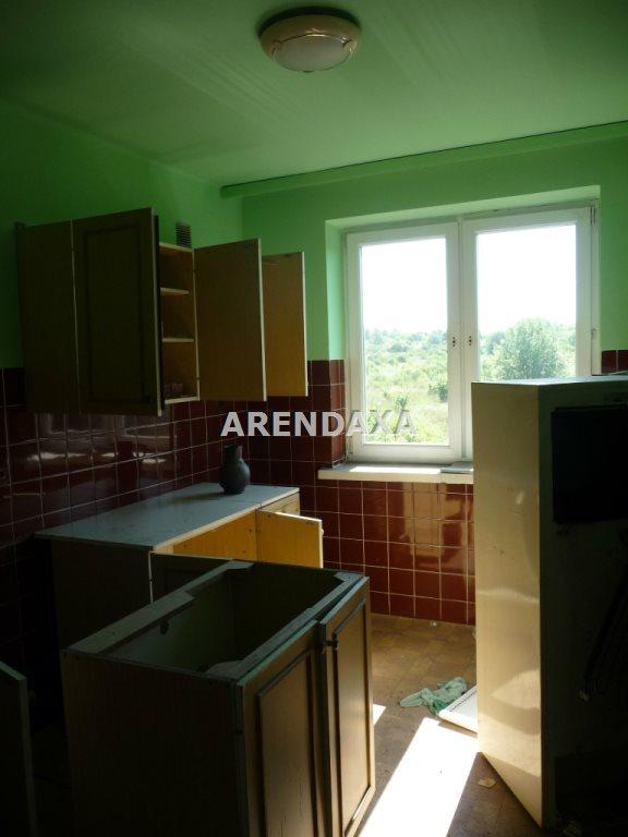 Lokal użytkowy na sprzedaż Wrzosowa  21270m2 Foto 10