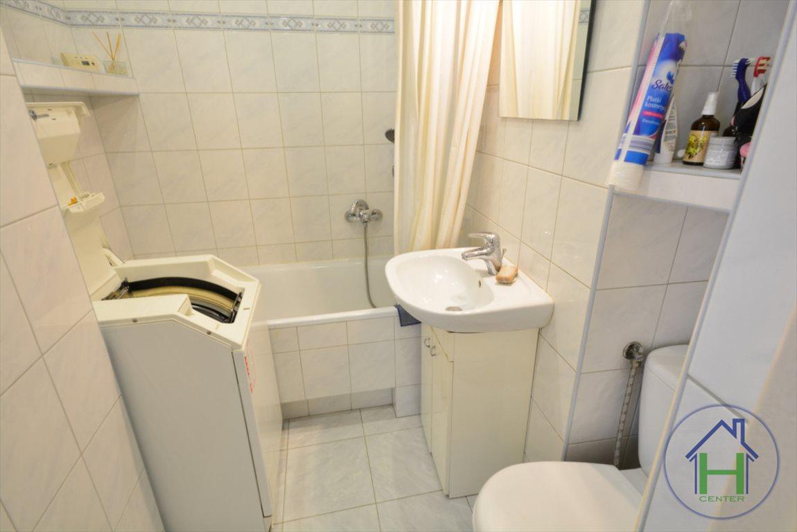 Mieszkanie trzypokojowe na sprzedaż Katowice, Astrów  62m2 Foto 5
