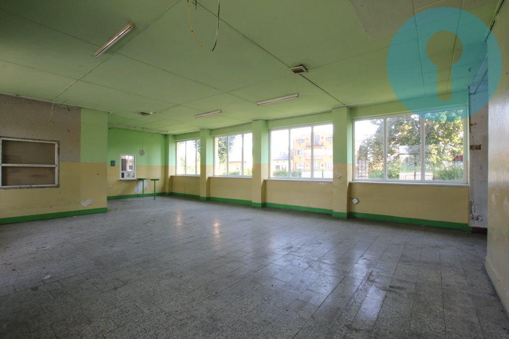 Działka komercyjna pod dzierżawę Włoszczowa, Sienkiewicza  11347m2 Foto 9