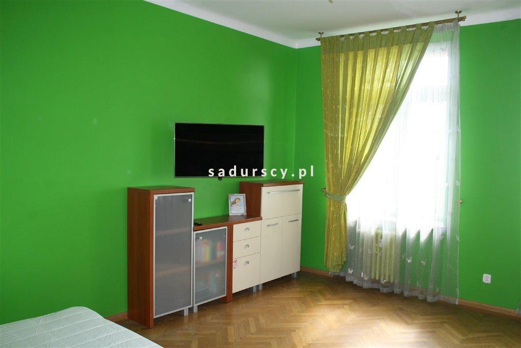 Mieszkanie na wynajem Kraków, Stare Miasto, Kleparz, Basztowa  192m2 Foto 4