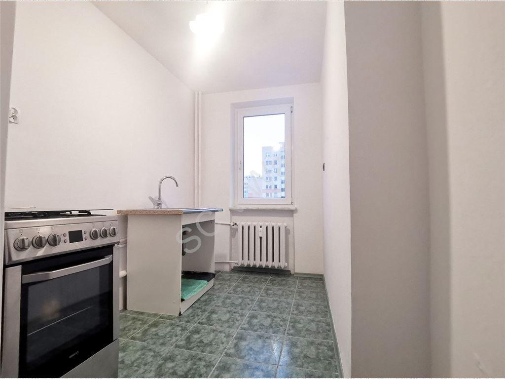 Mieszkanie trzypokojowe na sprzedaż Warszawa, Bemowo, Muszlowa  62m2 Foto 6