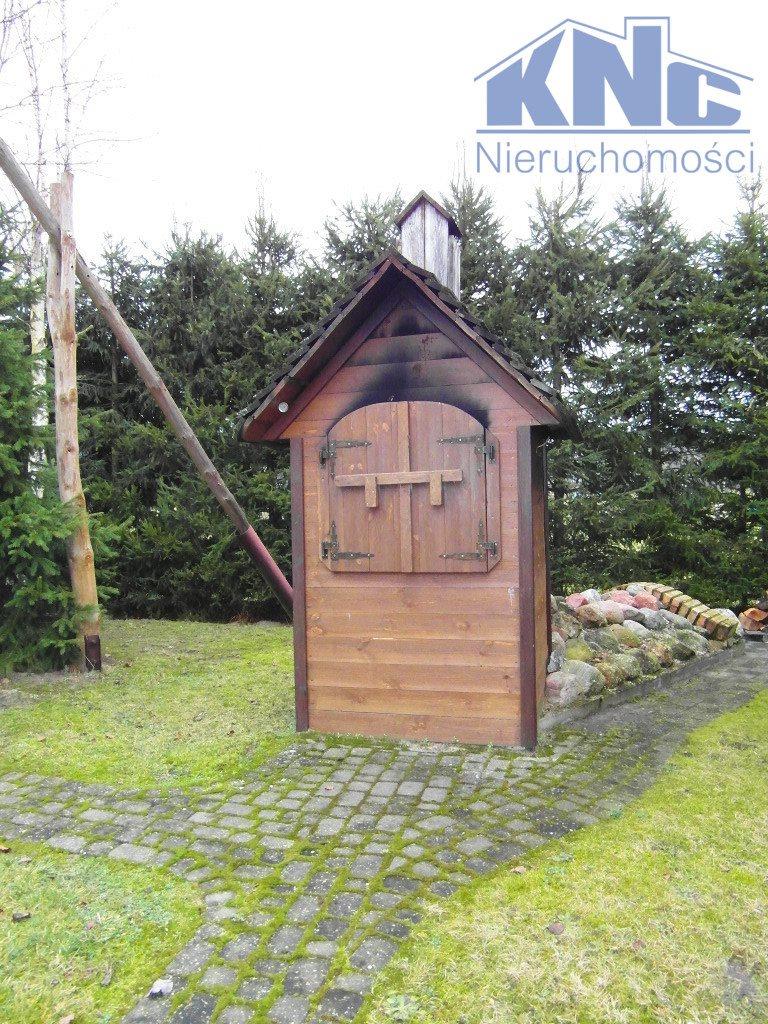 Lokal użytkowy na sprzedaż Tatarowce  404m2 Foto 12
