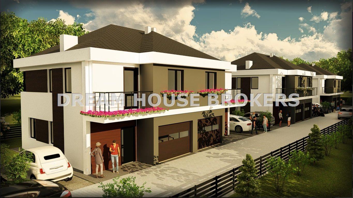Dom na sprzedaż Malawa  103m2 Foto 4